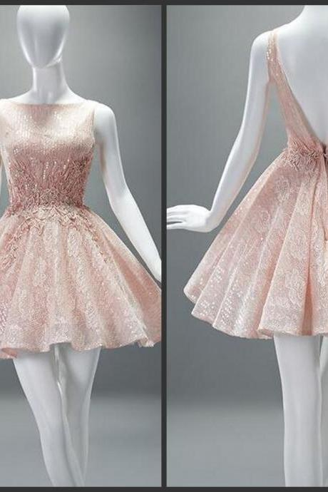 Simple Homecoming Dress,Homecoming Dresses,Modest Homecoming Dress,Cute Party Dress,Short Prom Gown,Sweet 16 Dress,Cocktail Gowns,Short Evening Gowns For Teens, Party Dress,Wedding Guest Prom Gowns, Formal Occasion Dresses,Formal Dress