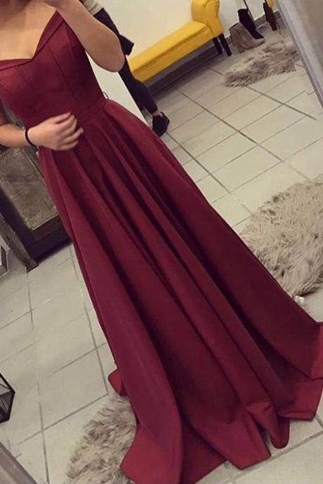 Charming Prom Dress,Long Prom Dress,Sexy Prom Dress,Elegant Prom Dresses,Formal Evening Dress,Evening Gowns